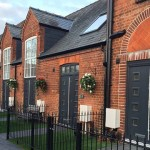 Truglaze focuses on selling quality with Solidor