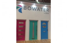 Bowater by Birtley Adds a Splash of Colour