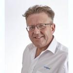 EU24 Martin Nettleton Managing Director Euroglaze