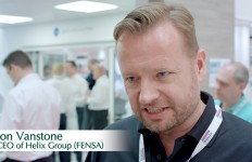EWS EAS Jon_Vanstone__CEO_of_FENSA_on_Vimeo