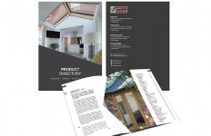 It's A Perfect Product Packed Directory From Prefix