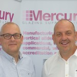 Mercury anniversary release