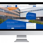 PR299 - Hazlemere Commercial Website