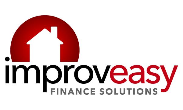 PR300 - Improveasy Finance Solutions