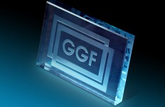 GGF Lifetime Achievement Award