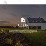Hybrid Window Systems Now Online