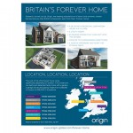 ORG1369_Forever Home Infographic_A4.indd