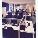 PR301 - Leads2trade Office