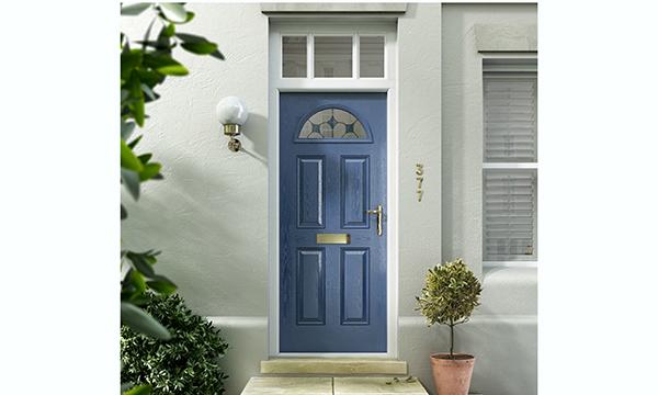 Doors distinction oak inrerior doors sc 1 th 200 for Door of distinction