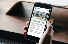 PR367 - Millwood Email Marketing