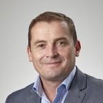 PR368 - Paul Tranter, Sierra Sales Director