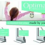 Profile 22 Optima create by you