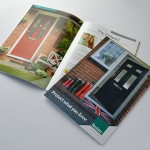 Residor launches new brochure to help installers sell more