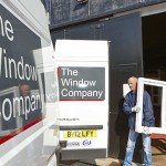 TWC144 The Window Company (Contracts) works on behalf of leading social housing providers