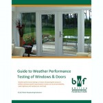 weather performance guide cover