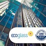 CEN-Ecoglass-high res