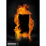 Endurance Is Backing Fire Door Safety Week