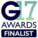 Epwin Window Systems G17 finalists
