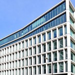 One Bedford Avenue - Glassolutions - 2