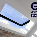 PR403 - Roof Maker G17 Award Finalist