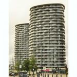 PR413 - Hoola London (2)