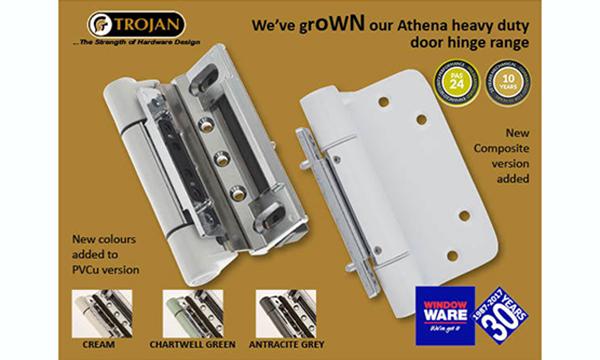 preview-full-Trojan_Athena_Newspage