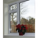 Window News -Aluminium Slimline windows from Kingfisher Windows