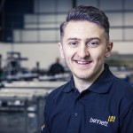 BAASL_065-Edit