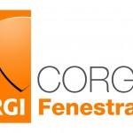 CORGI_Fenestration_logo_CMKY