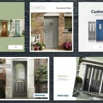 Window News Distinction Doors Design Boutique