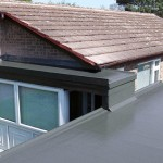 National Plastics Roofing