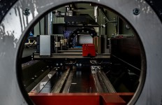 Window News -PR175 Robust UK has chosen advanced new machinery from Emmegi (UK)
