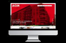 PR445 - ACIN Desktop