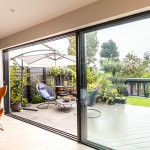 PR448 - Uni_Slide Panoramic doors ft. ITV Love your Home and Garden (2)