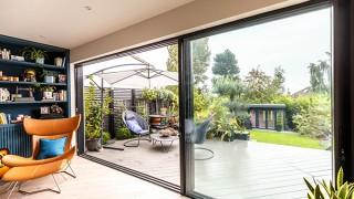 PR448 - Uni_Slide Panoramic doors ft. ITV Love your Home and Garden (2)