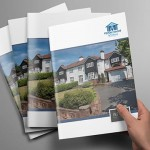 PR452 - Dekko - McDermott Windows Brochure