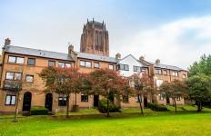 PR456 - Cathedral Campus