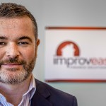 PR466 - Austin Barcley, Managing Director of Improveasy