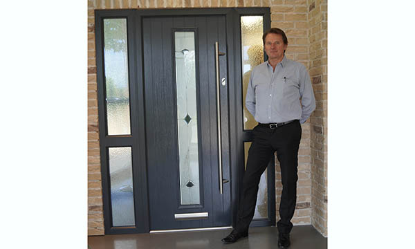Phoenix Doors Pulls Out Of PVC Door Panel Manufacturing  sc 1 st  Window News & Phoenix Doors Pulls Out Of PVC Door Panel Manufacturing - Window News