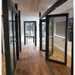REAL Showroom 1
