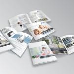 Swish brochures release