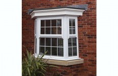 window News - Titon Coalville Oct17