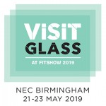 visit_glass_logo_date