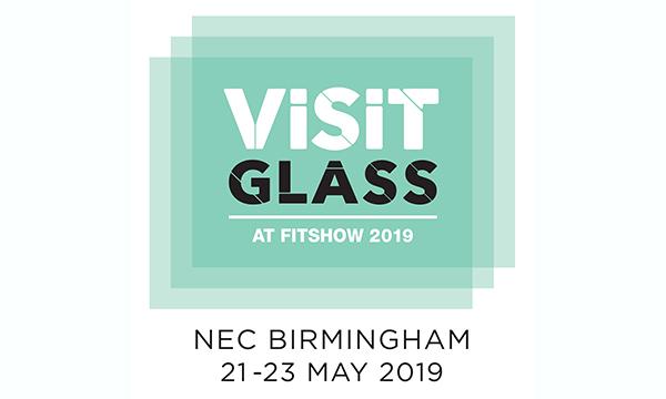 visit_glass_logo_date