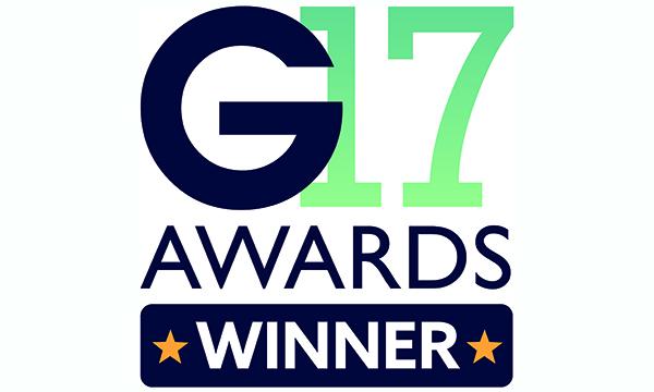 g17_FINALIST