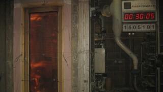 Fire Door Testing - Credit Image to Dixon International Group