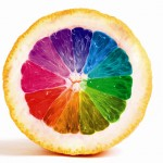 Kolorseal