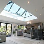 Monmouthshire Conservatories