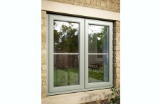 Optima from Kingfisher Windows