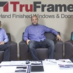 TruFrame's Marketing A Digital Age Department